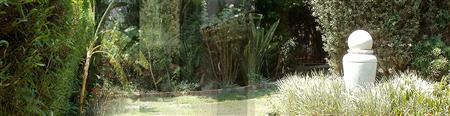 Letlhakeng Lodge