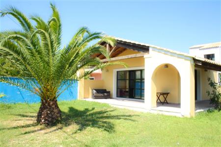 Villa Ouranos