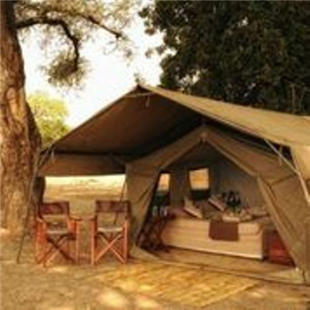 Zambezi Life Styles