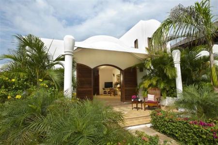 Jambo Jahazi Bahari House Resort